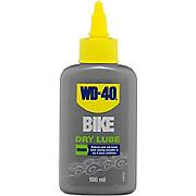WD40 Dry Lube 100ml