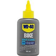 WD40 Wet Lube 100ml