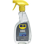 WD40 Bike Wash 500ml