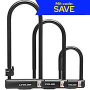 LifeLine Steel D Lock - Sold Secure