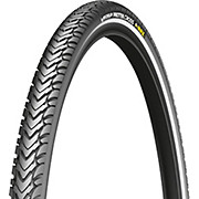 Michelin ProTek Cross Max Touring Tyre