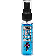 Muc-Off Visor Lens & Goggle Cleaner 32ml