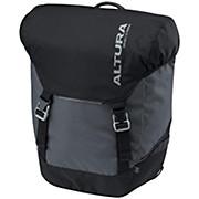 Altura Dryline 2 32 Litre Pannier Bags Pair