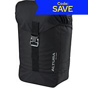 Altura Arran 2 36 Pannier Bags - Pair
