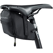 Altura NV Road Saddle Bag 2018