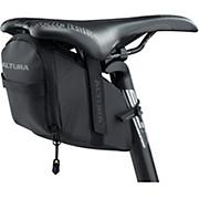 Altura NV Road Saddle Bag 2018
