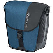 Altura Sector 20 Dryline Pannier Bag