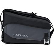 Altura Dryline 2 Rackpack