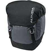 Altura Dryline 2 56 Litre Pannier Bags Pair