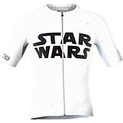 bd6610043 Bioracer Star Wars Logo Jersey SS18