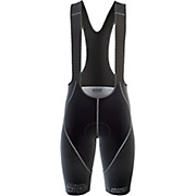 Bioracer Womens Star Wars Epic Bib Shorts SS18