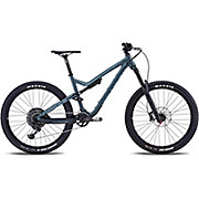 Commencal Meta Trail 27.5 Suspension Bike 2019