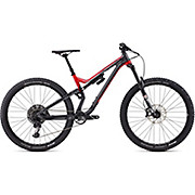 Commencal Meta AM 29 Essential Bike 2019