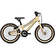 Commencal Ramones 16 Kids Bike 2019