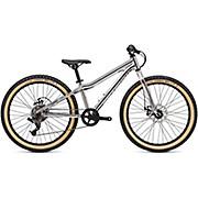 Commencal Ramones 24 Kids Bike 2019