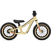 Commencal Ramones 12 Kids Bike 2019