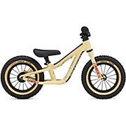 Commencal Ramones 12 Kids Bike 2019
