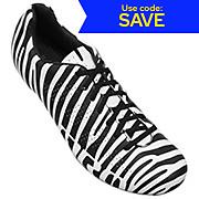 Giro Zebra Empire Road Shoes