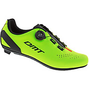 DMT D5 Road Shoes 2018