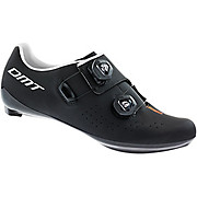 DMT D1 Road Shoes 2018