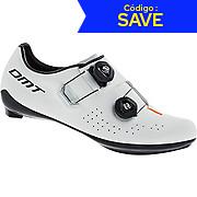 DMT D1 Road Shoes 2018