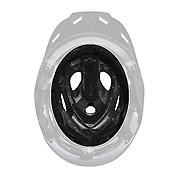 SixSixOne Recon Scout Helmet Liner Kit