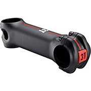 3T Apto Team Road Bike Stem