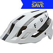 picture of Fox Racing Flux Helmet MIPS