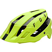 Fox Racing Flux Helmet MIPS