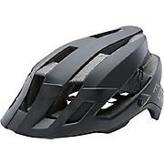 Fox Racing Flux Helmet AW19