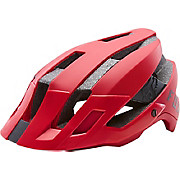 Fox Racing Flux Helmet 2019