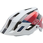 Fox Racing Flux Drafter Helmet