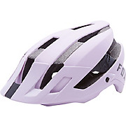 Fox Racing Womens Flux Helmet SS18