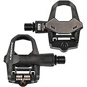 Look Keo 2 Max Carbon Pedals