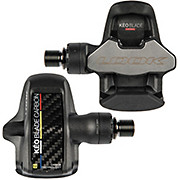 Look Keo Blade Carbon TI Axle Road Pedals
