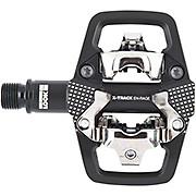 Look X-Track Rage MTB Pedals
