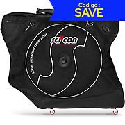 Scicon AeroComfort 2.0 TSA Bike Bag