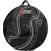 Scicon Double Wheel Road Bike Bag