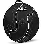 Scicon Single Wheel Bag