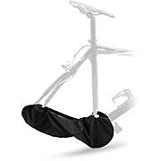 Scicon Gear Bike Chain Cover