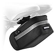 Scicon Soft 350 Saddle Bag RL 2.1