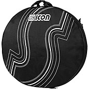 Scicon Double Wheel Bag - Padded