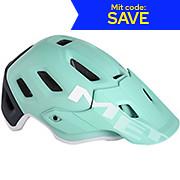 MET Roam MTB Helmet 2018