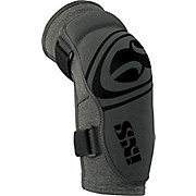 IXS Carve Evo+ Elbow Guard 2018