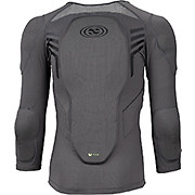 IXS Trigger Upper Body protection