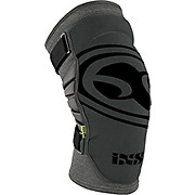 IXS Kids Carve Evo+ Knee Guard 2018