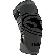 IXS Carve Evo+ Knee Guard