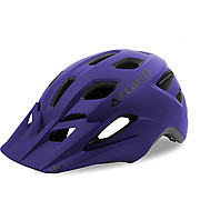 Giro Tremor Youth Helmet