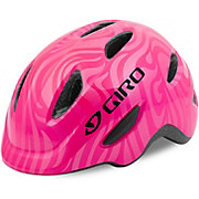 Giro Scamp Kids Helmet