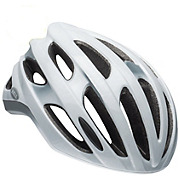 Bell Formula Helmet 2019